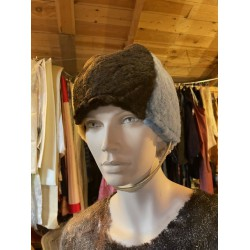 Vilnos kepurė