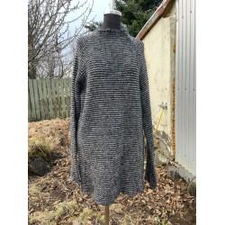 Megztinis islandiška vilna